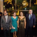 POSSE DE RICARDO CAVALCANTE 68 Copy 150x150 - Ricardo Cavalcante é empossado presidente da FIEC