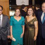 POSSE DE RICARDO CAVALCANTE 70 Copy 150x150 - Ricardo Cavalcante é empossado presidente da FIEC