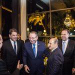 POSSE DE RICARDO CAVALCANTE 71 Copy 150x150 - Ricardo Cavalcante é empossado presidente da FIEC