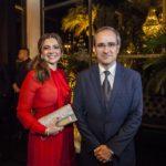 POSSE DE RICARDO CAVALCANTE 73 Copy 150x150 - Ricardo Cavalcante é empossado presidente da FIEC