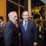 POSSE DE RICARDO CAVALCANTE 75 Copy 150x150 - Ricardo Cavalcante é empossado presidente da FIEC
