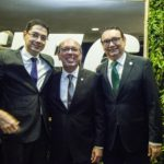 POSSE DE RICARDO CAVALCANTE 77 Copy 150x150 - Ricardo Cavalcante é empossado presidente da FIEC