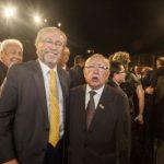 POSSE DE RICARDO CAVALCANTE 9 Copy 150x150 - Ricardo Cavalcante é empossado presidente da FIEC