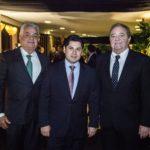 POSSE DE RICARDO CAVALCANTE 92 Copy 150x150 - Ricardo Cavalcante é empossado presidente da FIEC