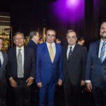 POSSE DE RICARDO CAVALCANTE 95 Copy 150x150 - Ricardo Cavalcante é empossado presidente da FIEC