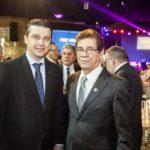POSSE DE RICARDO CAVALCANTE 97 Copy 150x150 - Ricardo Cavalcante é empossado presidente da FIEC