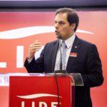 Paulo Uebel (11) (Copy)