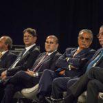 Prefeito Roberto Claudio 1 Copy 150x150 - Ricardo Cavalcante é empossado presidente da FIEC