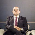 Prefeito Roberto Claudio 2 Copy 150x150 - Ricardo Cavalcante é empossado presidente da FIEC