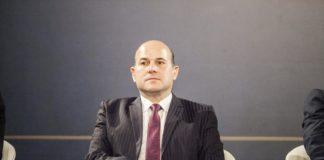Prefeito Roberto Claudio (2) (Copy)