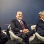Prefeito Roberto Claudio 3 Copy 150x150 - Ricardo Cavalcante é empossado presidente da FIEC