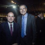 Prefeito Roberto Claudio Copy 150x150 - Ricardo Cavalcante é empossado presidente da FIEC