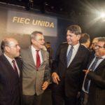 Prefeito Roberto Claudio Dr Sarto e Cid Gomes 1 Copy 150x150 - Ricardo Cavalcante é empossado presidente da FIEC