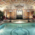 Presidential Suite_swimming Pool 1920x840
