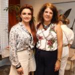 Priscila Albertine E Roberta Minela (1)