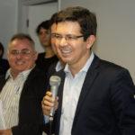 Randolfe Rodrigues (2)