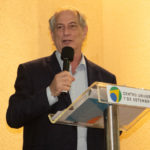 Reforma Tributária E A Pauta Municipalista (10)