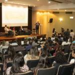 Reforma Tributária E A Pauta Municipalista (11)