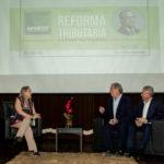 Reforma Tributária E A Pauta Municipalista (13)