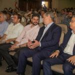 Reforma Tributária E A Pauta Municipalista (14)
