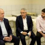 Reforma Tributária E A Pauta Municipalista (4)