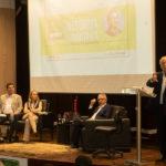 Reforma Tributária E A Pauta Municipalista (7)