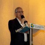 Reforma Tributária E A Pauta Municipalista (8)