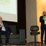 Reforma Tributária E A Pauta Municipalista (9)