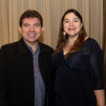 Renato E Simone Aguiar
