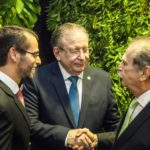 Ricardo Cavalcante 1 Copy 150x150 - Ricardo Cavalcante é empossado presidente da FIEC