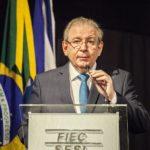Ricardo Cavalcante 10 Copy 150x150 - Ricardo Cavalcante é empossado presidente da FIEC