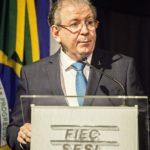 Ricardo Cavalcante 11 Copy 150x150 - Ricardo Cavalcante é empossado presidente da FIEC
