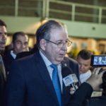 Ricardo Cavalcante 12 Copy 150x150 - Ricardo Cavalcante é empossado presidente da FIEC