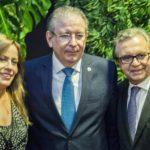 Ricardo Cavalcante 2 Copy 150x150 - Ricardo Cavalcante é empossado presidente da FIEC