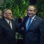 Ricardo Cavalcante 3 Copy 150x150 - Ricardo Cavalcante é empossado presidente da FIEC