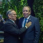 Ricardo Cavalcante 4 Copy 150x150 - Ricardo Cavalcante é empossado presidente da FIEC