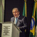 Ricardo Cavalcante 5 Copy 150x150 - Ricardo Cavalcante é empossado presidente da FIEC