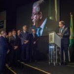 Ricardo Cavalcante 6 Copy 150x150 - Ricardo Cavalcante é empossado presidente da FIEC