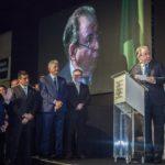 Ricardo Cavalcante 7 Copy 150x150 - Ricardo Cavalcante é empossado presidente da FIEC