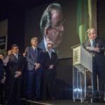 Ricardo Cavalcante 8 Copy 150x150 - Ricardo Cavalcante é empossado presidente da FIEC