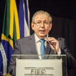 Ricardo Cavalcante 9 Copy 150x150 - Ricardo Cavalcante é empossado presidente da FIEC