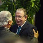 Ricardo Cavalcante Copy 150x150 - Ricardo Cavalcante é empossado presidente da FIEC