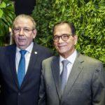 Ricardo Cavalcante e Beto Studart 2 Copy 150x150 - Ricardo Cavalcante é empossado presidente da FIEC