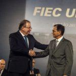 Ricardo Cavalcante e Beto Studart 6 Copy 150x150 - Ricardo Cavalcante é empossado presidente da FIEC