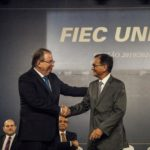 Ricardo Cavalcante e Beto Studart 7 Copy 150x150 - Ricardo Cavalcante é empossado presidente da FIEC