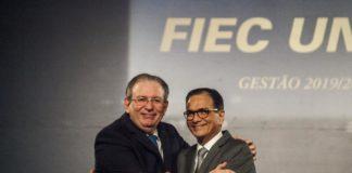 Ricardo Cavalcante E Beto Studart (9) (Copy)