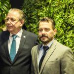 Ricardo Cavalcante e Miguel Dias Copy 150x150 - Ricardo Cavalcante é empossado presidente da FIEC