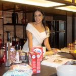 Roberta Filomeno Fonteles 2