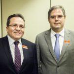 Romildo Rolim E Edson Queiroz (2) (Copy)
