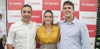 Ronaldo Munhoz, Gabriela Carvalho E Andre Fiuza (3)